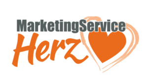 MarketingServiceHerz