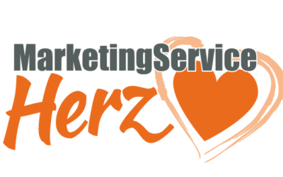 MarketingServiceHerz – Der Name ist Programm!