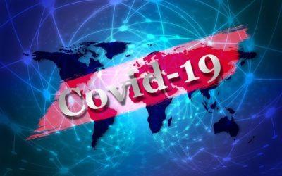 Corona – Schlägt jetzt die Stunde der Vor-Ort-Apotheken?
