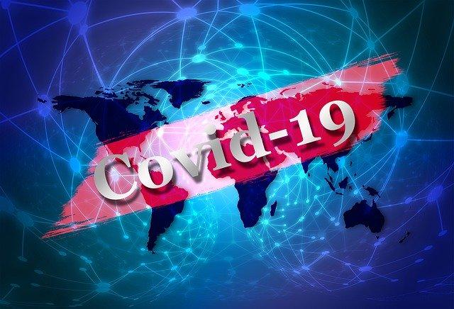 Coronavirus Apotheken