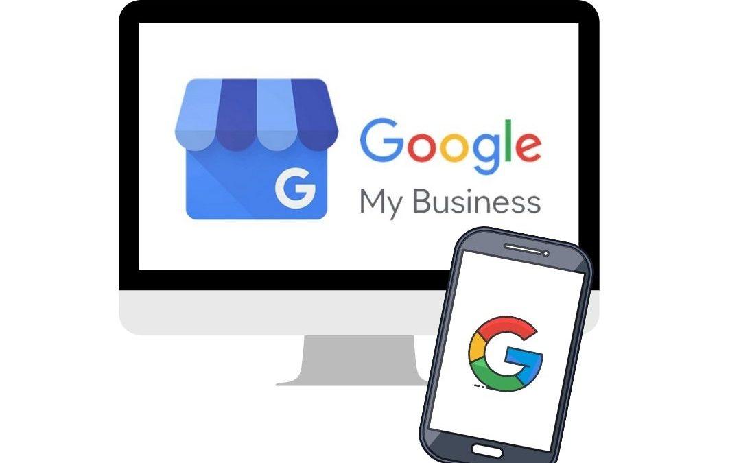 Warum ist der Google My Business Eintrag für Ihre Vor-Ort-Apotheke so wichtig?